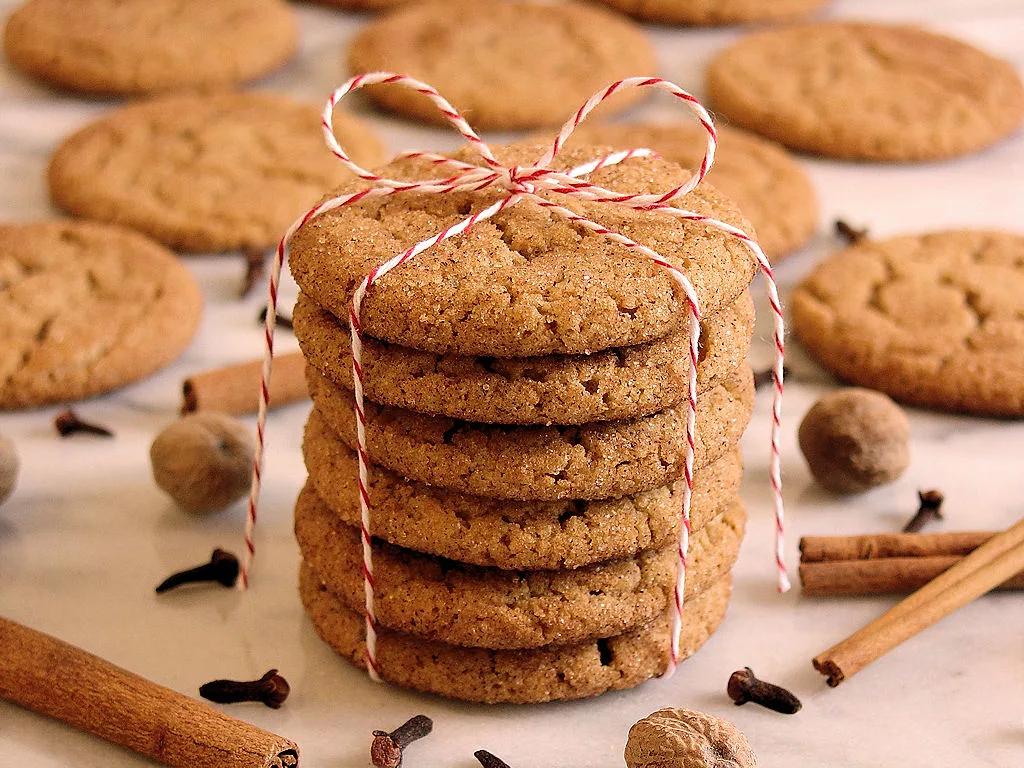 Овсяное печенье. Рецепты (фото, видео, советы)